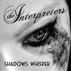 Shadows Whisper