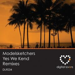 Yes We Kend Remixes