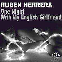 One Night With My English Girlfriend