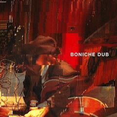 A.P.C. Presents: Boniche Dub