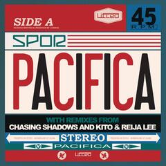 Pacifica EP