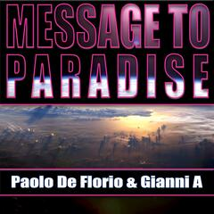 Message to Paradise
