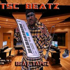 Beat Tapes, Vol. 1
