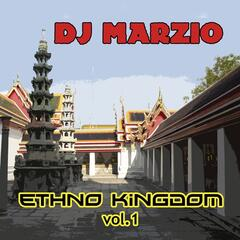 Ethno Kingdom, Vol. 1