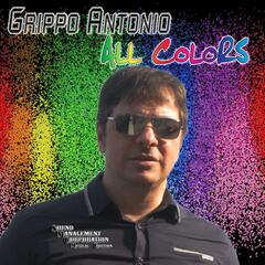 Grippo: All Colors