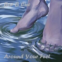 Around Your Feet