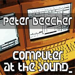 Computer At the Sound