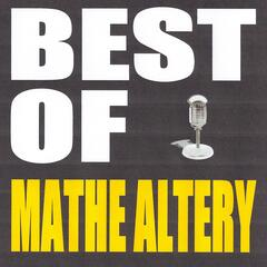 Best of Mathé Altery