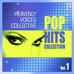 Pop Hits Collection, Vol. 1