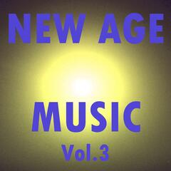 New Age Music, Vol. 3