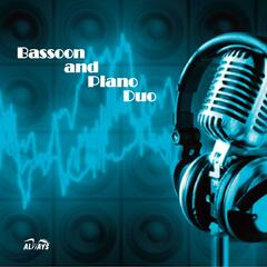 Basson and Piano Duo