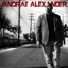 Andrae Alexander