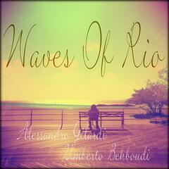 Waves of Rio
