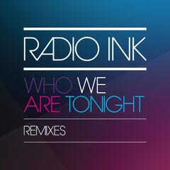 Who We Are Tonight