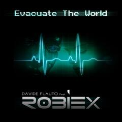 Evacuate the World