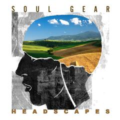 Headscapes