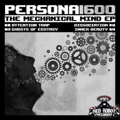 The Mechanical Mind EP