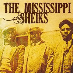 The Mississippi Sheiks