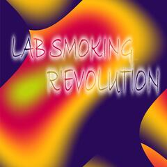 Lab Smoking R'evolution