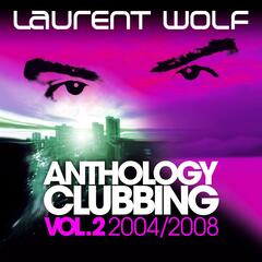Anthology Clubbing, Vol. 2