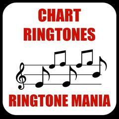 Mad About Movies Ringtones Vol 1