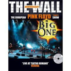 The Wall Anniversary
