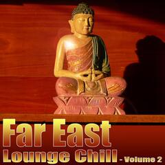 Far East Lounge Chill