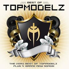 Best Of Topmodelz
