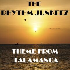 Theme from Talamanca