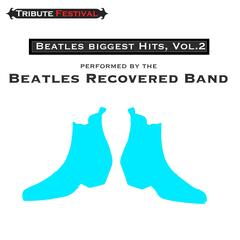 Beatles Biggest Hits!