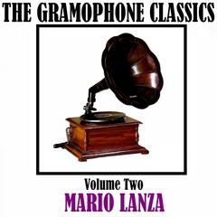 The Gramophone Classics, Vol. 2