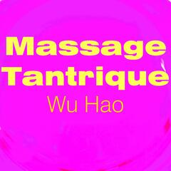 Massage tantrique