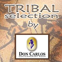 Tribal Selection