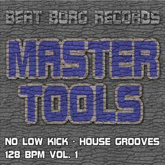 House Grooves, Vol. 1