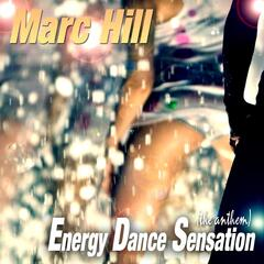 Energy Dance Sensation