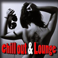 Chill Out & Lounge
