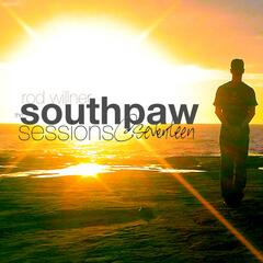 The Southpaw Sessions @ Seventeen