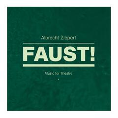 Faust - Music for Theatre