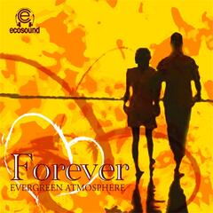 Forever Love Songs Ecosound