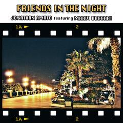 Friends in the Night