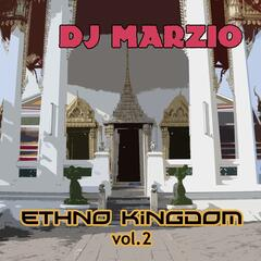 Ethno Kingdom, Vol. 2