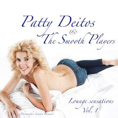 Patty Deitos and the Smooth players