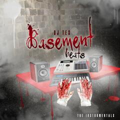 Basement Beats, Vol. 1