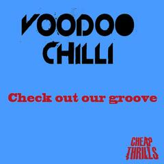 Check Out Our Groove