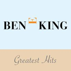 Ben E. King Greatest Hits
