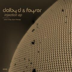 Injection Ep