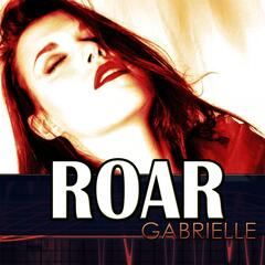 Roar: Tribute to Katy Perry