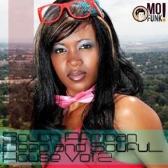South African Deep & Soulful House, Vol. 2