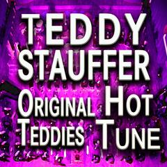 Teddy Stauffer Hot Tune