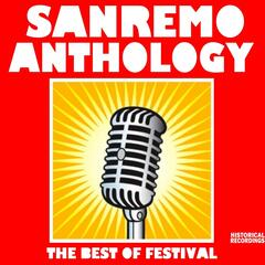 Sanremo Anthology